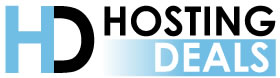Hosting Deals Logo